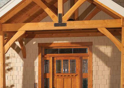 cal-comfort-entry-doors-rogue