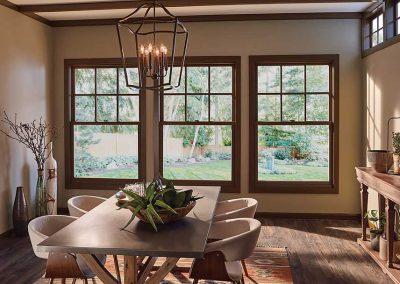 cal-comfort-essence-milgard-windows