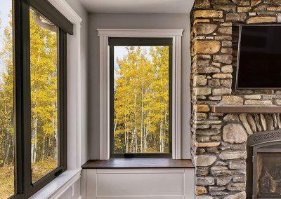 cal-comfort-integrity-windows