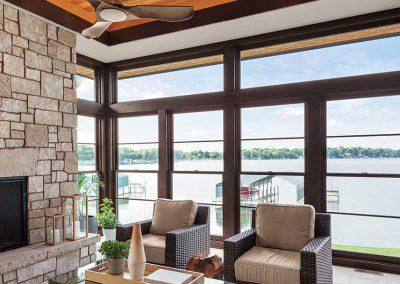 cal-comfort-marvin-windows