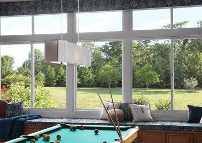 cal-comfort-milgard-essence-windows