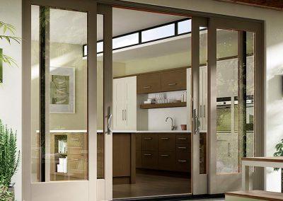cal-comfort-milgard-patio-door
