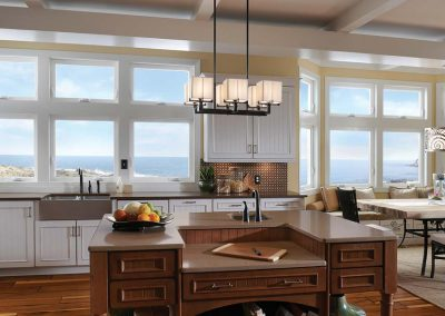 cal-comfort-milgard-tuscany-window