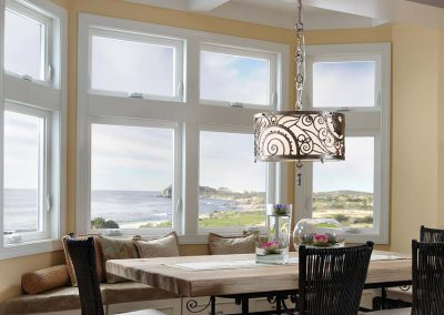 cal-comfort-milgard-windows