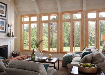 cal-comfort-milgard-windows-essence