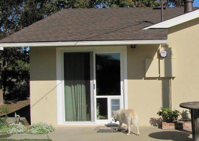 cal-comfort-pet-guys-patio-door