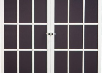 cal-comfort-truframe-colonial-french-door