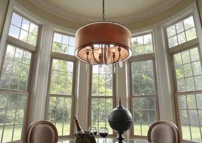 cal-comfort-window-milgard-essence