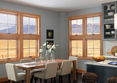 cal-comfort-windows-milgard-essence