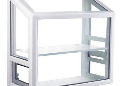 calcomfort-truframe-greenhouse-window
